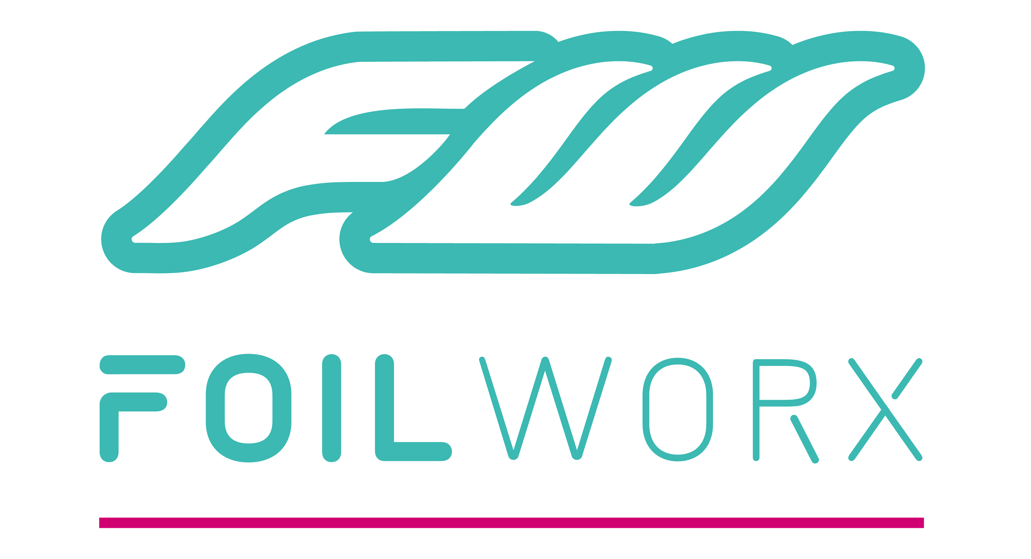 Foil Worx