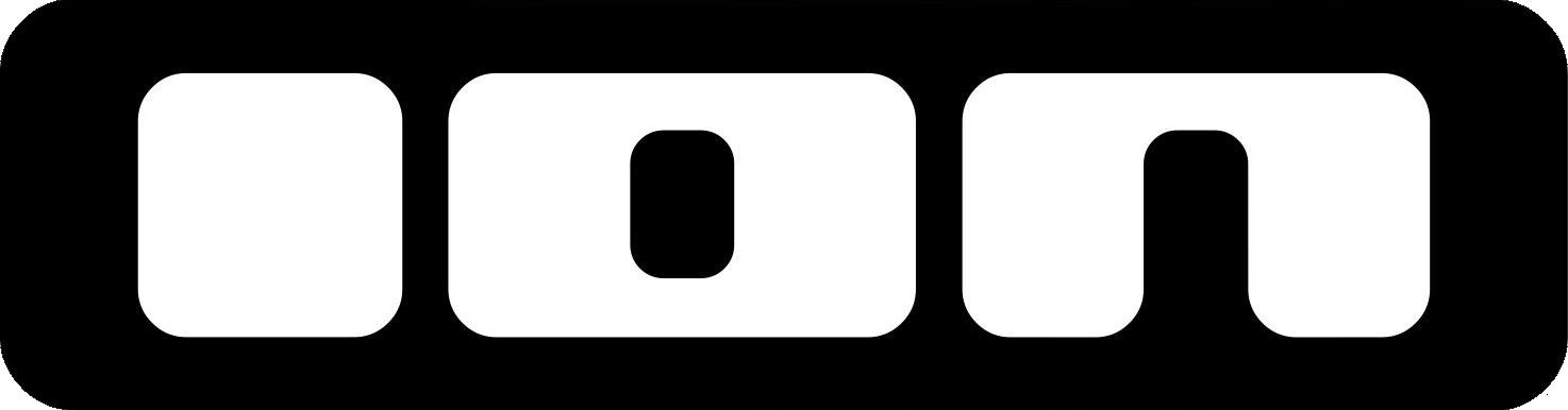ION_Logo_BlackFrame-WhiteFont_HiRes