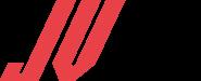 Jordy Vonk Logo