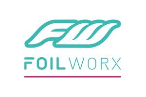 foilworks