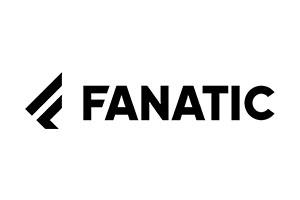 Fanatic2020